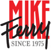 Real Estate Coaching and Training - Mike Ferry Organization