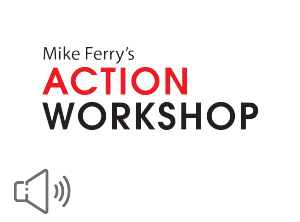 real estate training mike ferry scripts