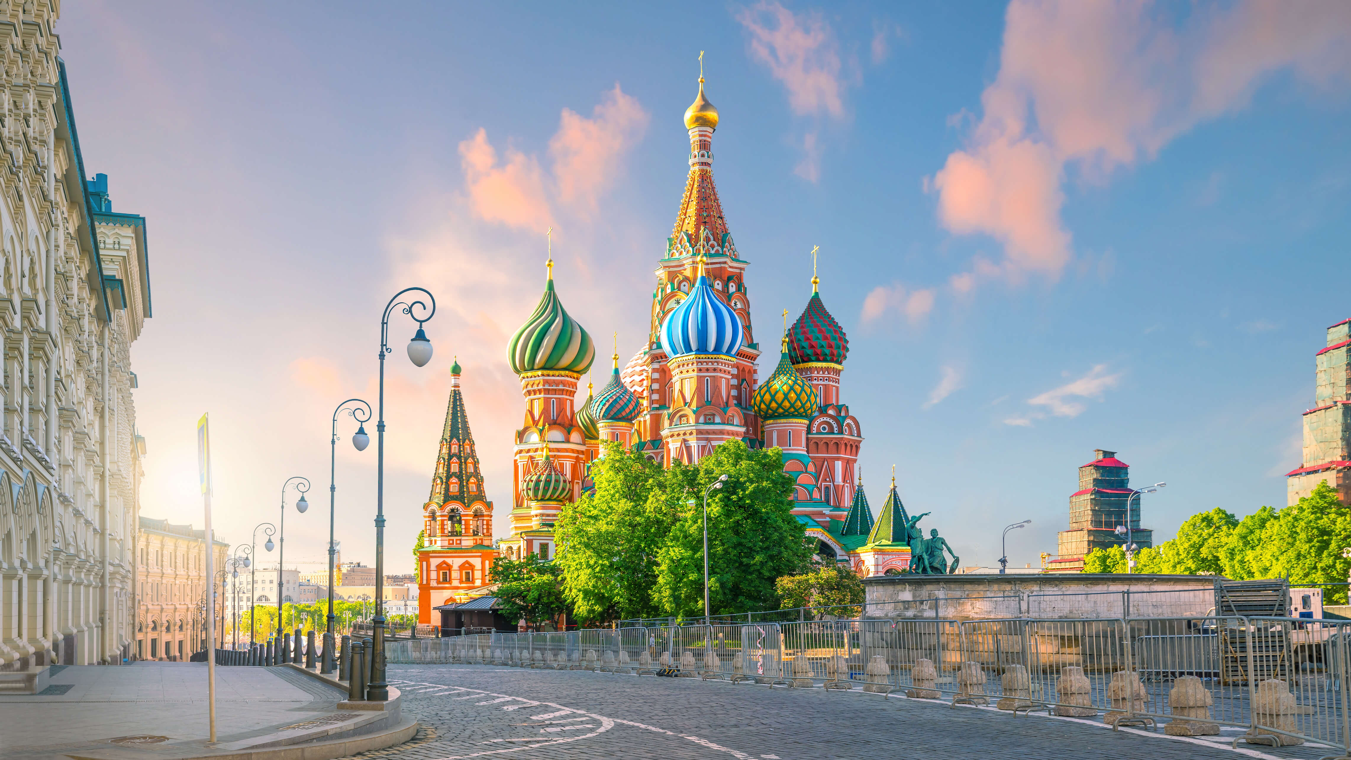 real estate coaching mike ferry russia